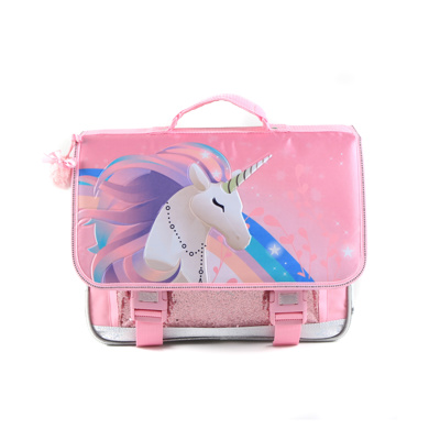 School Bag Unicorn