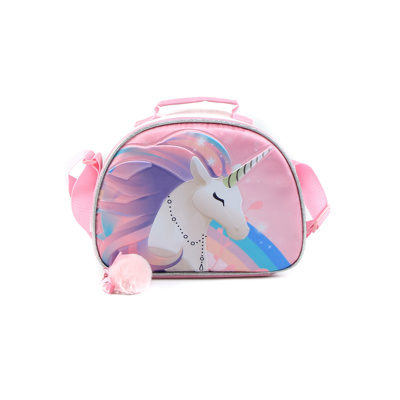 Lunch Bag Unicorn
